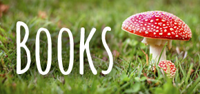 Forest Fairy Books for download