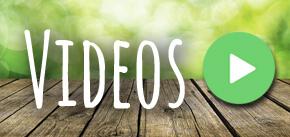 YouTube Video Playlist