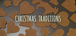The Forest Fairy's Christmas Traditions