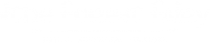The Forest Fairy Logo