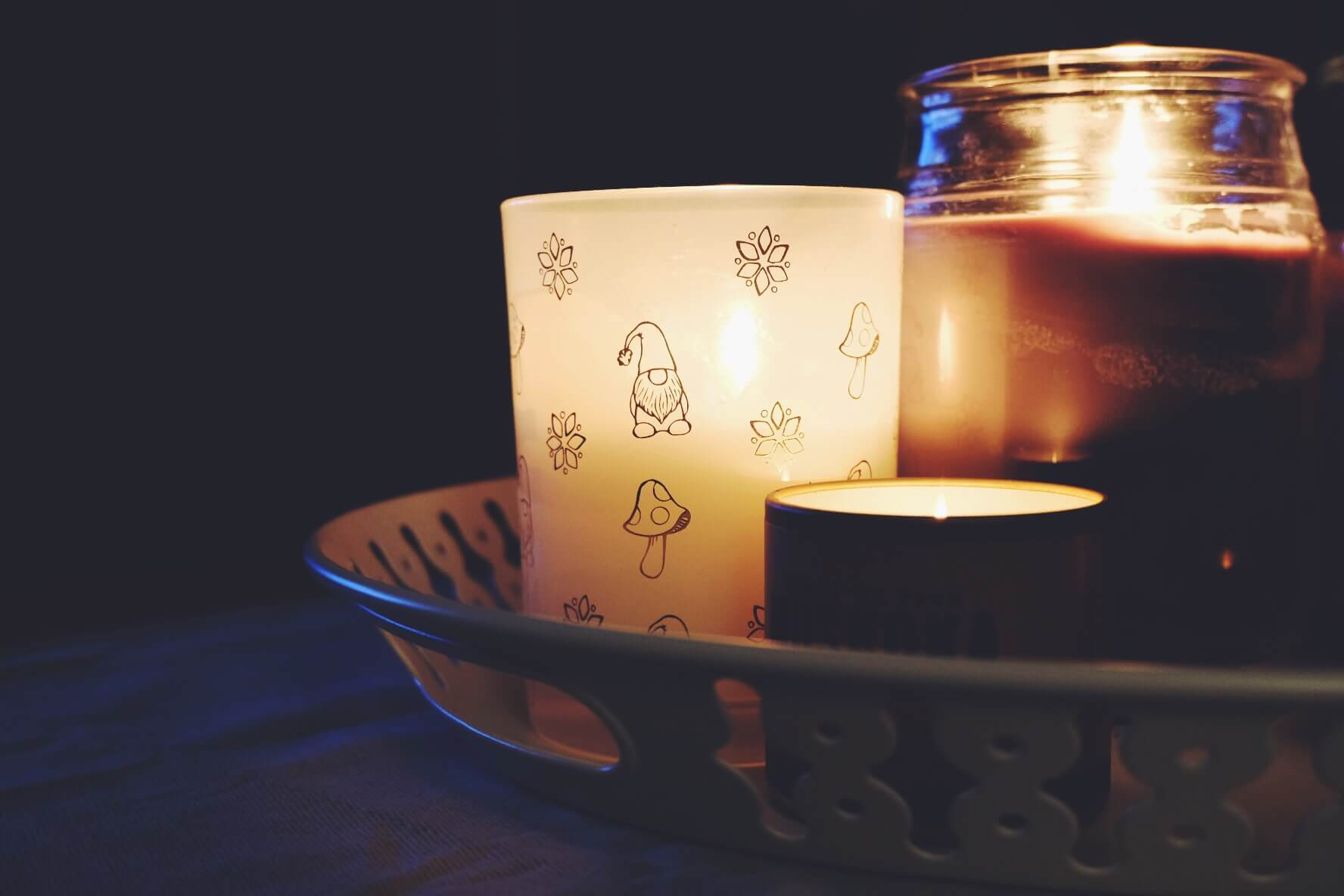 How to Hygge: 10 easy ways you can add Hygge to your evening routine