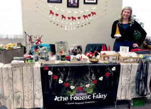 Craft Table 2019